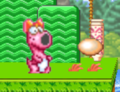 MushroomKingdom2-Birdo.png