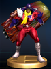 Blood Falcon - Brawl Trophy.png