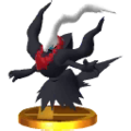 DarkraiTrophy3DS.png