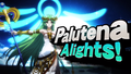SSB4 Newcomer Introduction Palutena.png
