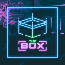 The Box.png