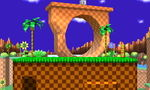 Green Hill Zone Omega.jpg