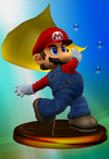 Mario Trophy (Smash).png