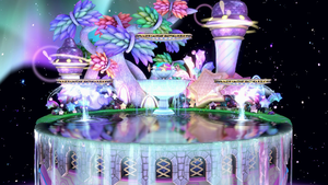 SSBU-Fountain of Dreams.png
