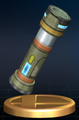 Cracker Launcher - Brawl Trophy.png