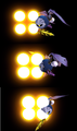 Meta Knight Forward Aerial Hitbox Brawl.png