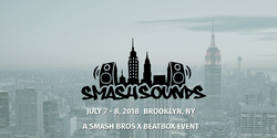 SmashSounds.png