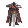 Black Knight Assist Trophy (SSBU).png