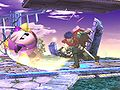 Ike metaknight counter.jpg