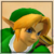 LinkIcon(SSBM).png