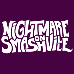 Nightmare on Smashville.png