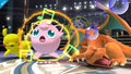 SSB4 - Jigglypuff screen-1.jpg