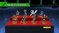Trophy Box Heroes of the Emblem.jpg