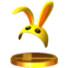 BunnyHoodTrophy3DS.png