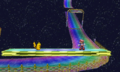 RainbowRoad3DS 2.png