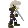 SSB4 - Fighting Mii Swordfighter.png