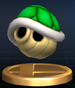 Green Shell - Brawl Trophy.png