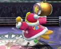 King Dedede Dash Attack.png
