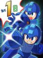 Mega Man Ultimate artwork.jpg