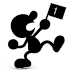 250px-Mr._Game_%26_Watch_SSBU.png