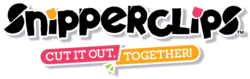 Snipperclips logo.png