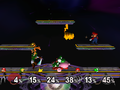 SSBM-6PLAYERS-DEBUGMENU.png