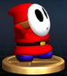 Shy Guy - Brawl Trophy.png