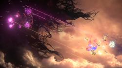 Adventure Mode: World of Light - SmashWiki, the Super Smash
