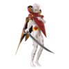 Ghirahim Assist Trophy (SSBU).png
