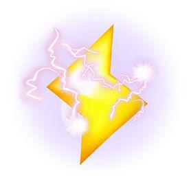 lightning bolt smashwiki the super smash bros wiki