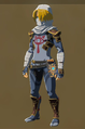 BotW - Link Sheikah Suit and Sheik Hat.png