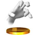 CrazyHandTrophy3DS.png