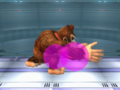 DonkeyKongSSBBGrab(standing).png