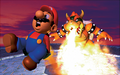 Fire Breath - Super Mario 64.png