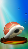 Red Shell Trophy Melee.png
