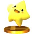 StarfyTrophy3DS.png