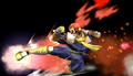 Falcon Kick.png