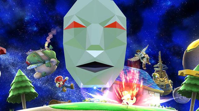 [Discussão] Super Smash Bros. for Wii U/3DS 640px-SSB4_-_Andross