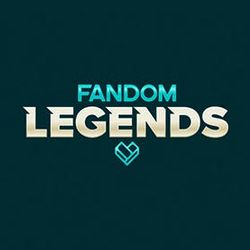 FandomLegends.jpg