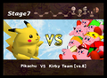 Kirby Team SSB.png