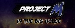 PMInTheBigHouse Logo.jpg
