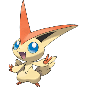 Victini-Origin.png