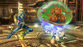 SSB4 - Metroid and Pit.jpg