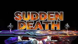 Sudden Death (Super Smash Bros. for Wii U).jpg