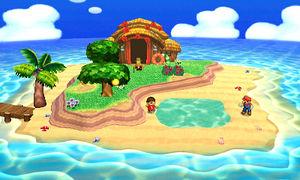 [Discussão] Super Smash Bros. for Wii U/3DS 300px-Tortimer_Island_SSB4-3DS