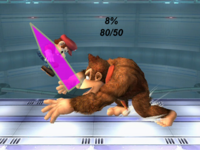 DonkeyKongSSBBFthrow(bthrow).png