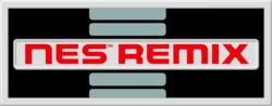 NES Remix logo.png