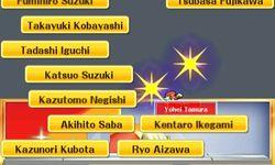 Credits - SmashWiki, the Super Smash Bros  wiki