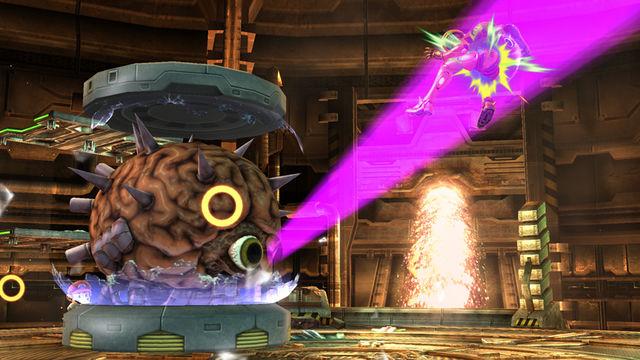 [Discussão] Super Smash Bros. for Wii U/3DS 640px-Smash.4_-_Mother_Brain