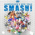 Gamebookr's Mid-Year Smash Tournament Logo.jpg